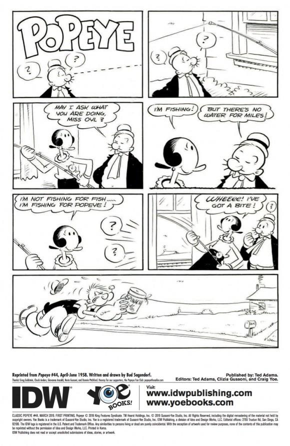 Popeye_Classic_44-pr2