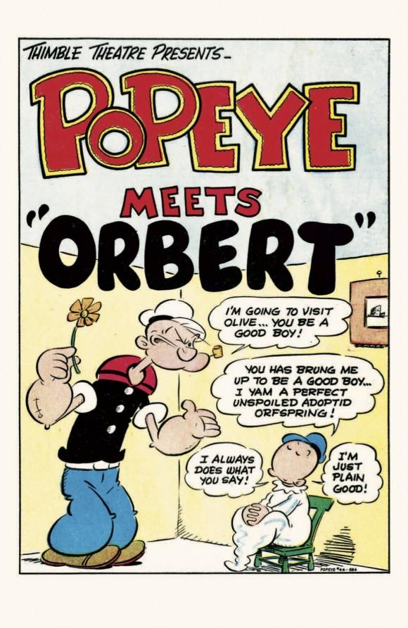 Popeye_Classic_44-pr3