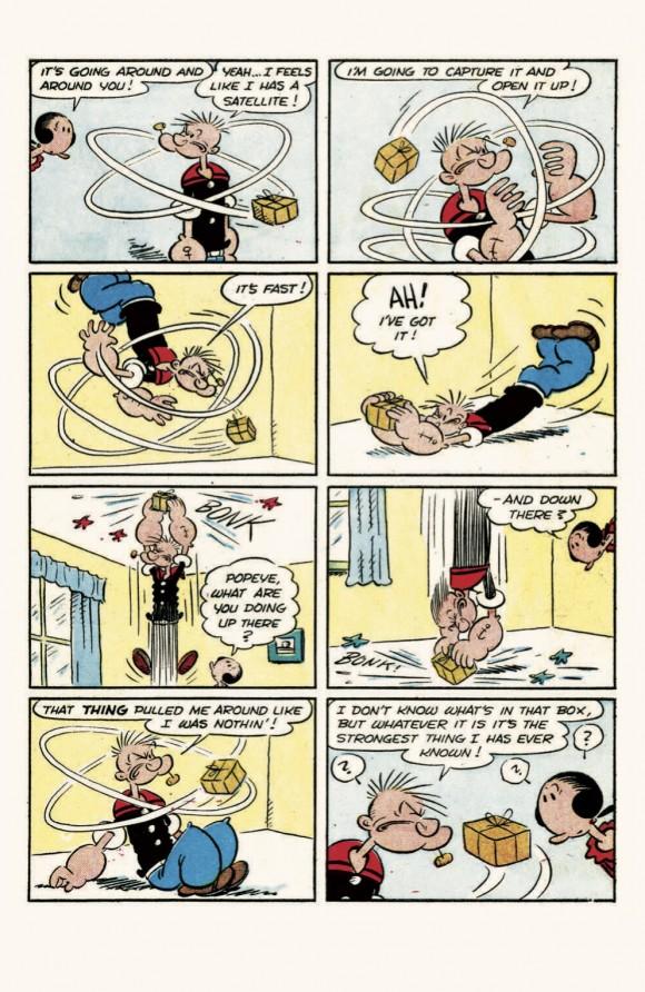 Popeye_Classic_44-pr7