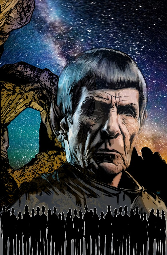 Trek55_CoverColors_Small