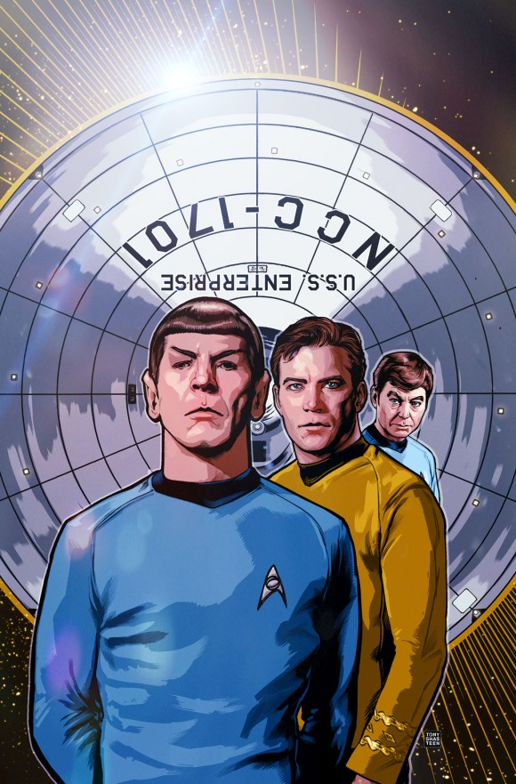 Trek56_Cover_Colors_Small