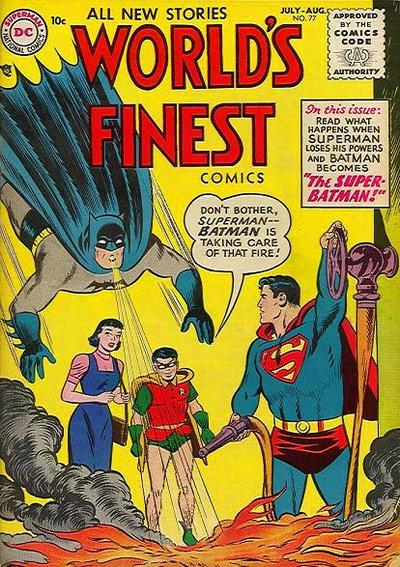 World's_Finest_Comics_77