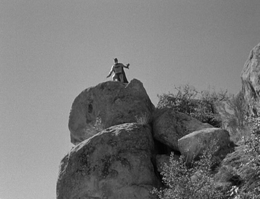 batman-cliff