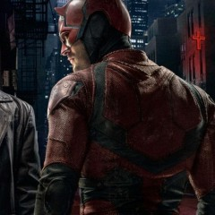 A DAREDEVIL Fanatic's Look at DAREDEVIL Season 2