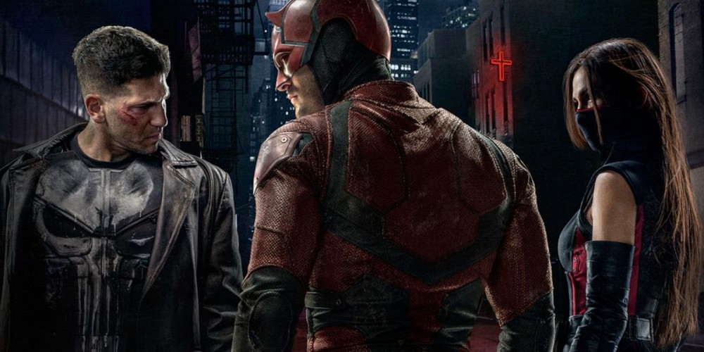 daredevil-season-2-punisher-elektra