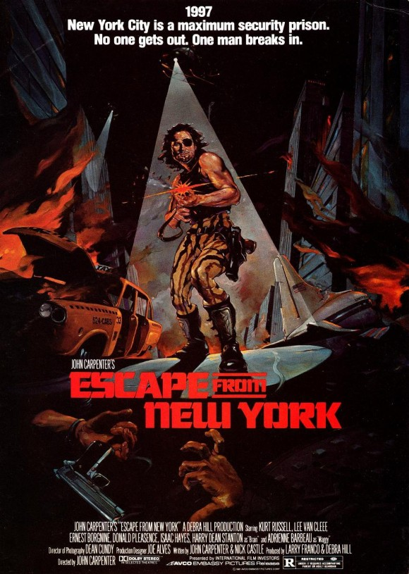 escape-from-new-york-poster-2