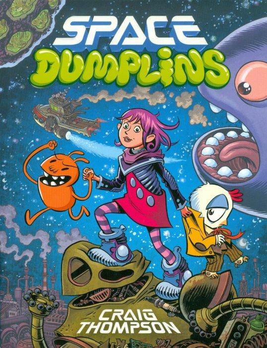 graphix-space-dumplins-tpb-1