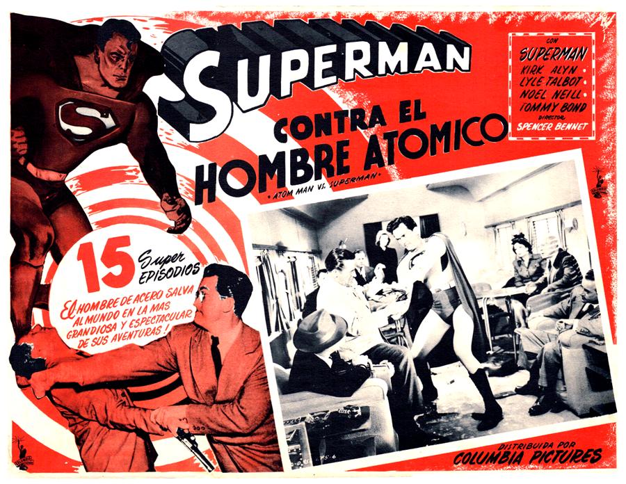 hombre-atomico