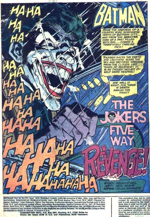 jokers-five-way-revenge