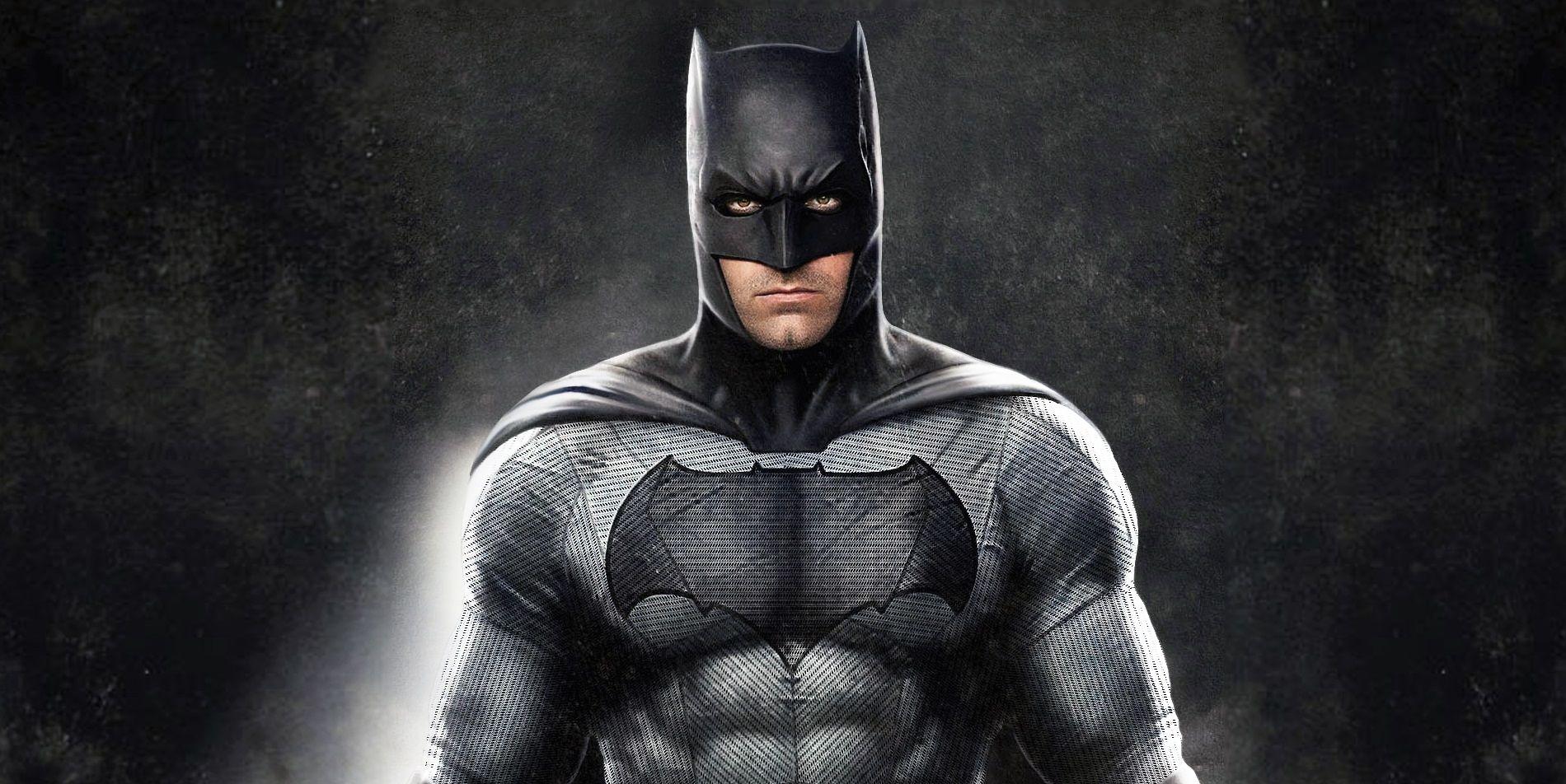 revealed-ben-affleck-s-batman-is-the-biggest-plot-twist-since-darth-vader-as-anakin-skywa-657615