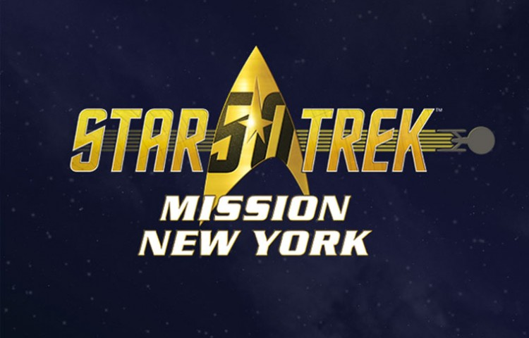 star-trek-mission-new-york-750x480