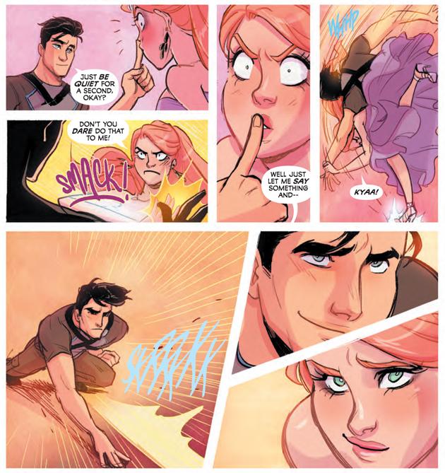 Batgirl05