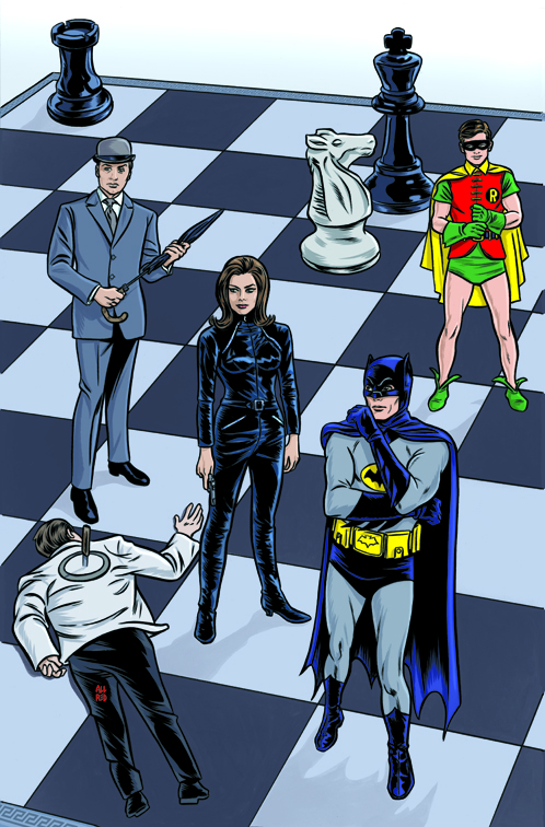 Batman66_SteedPeel #1_Cover_5710806225af94.00907549.jpeg