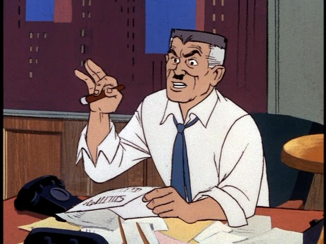 John_Jonah_Jameson_(Earth-6799)