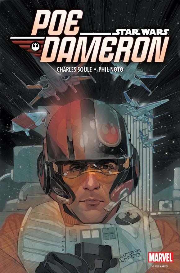 Poe-Dameron-1-Cover-1ff30