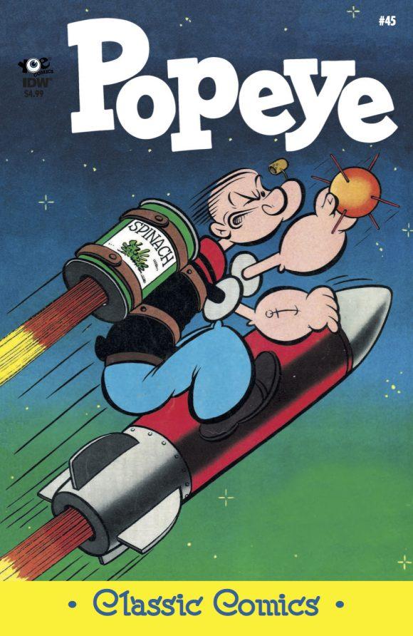 Popeye_45-pr
