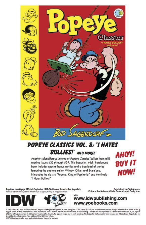 Popeye_45-pr2