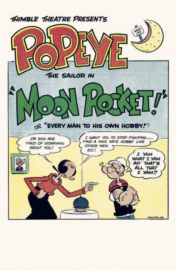 Popeye_45-pr3