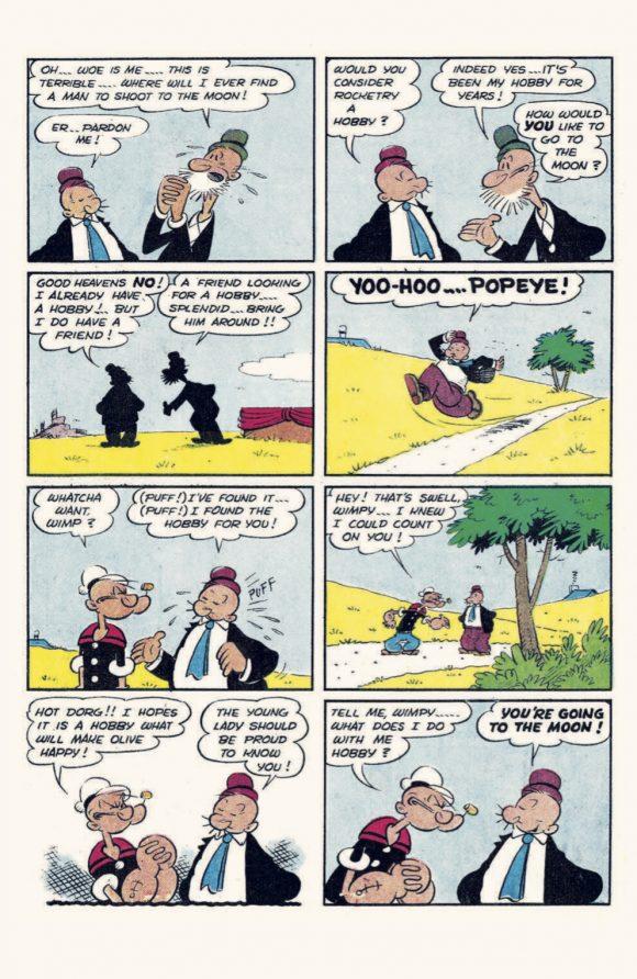 Popeye_45-pr6