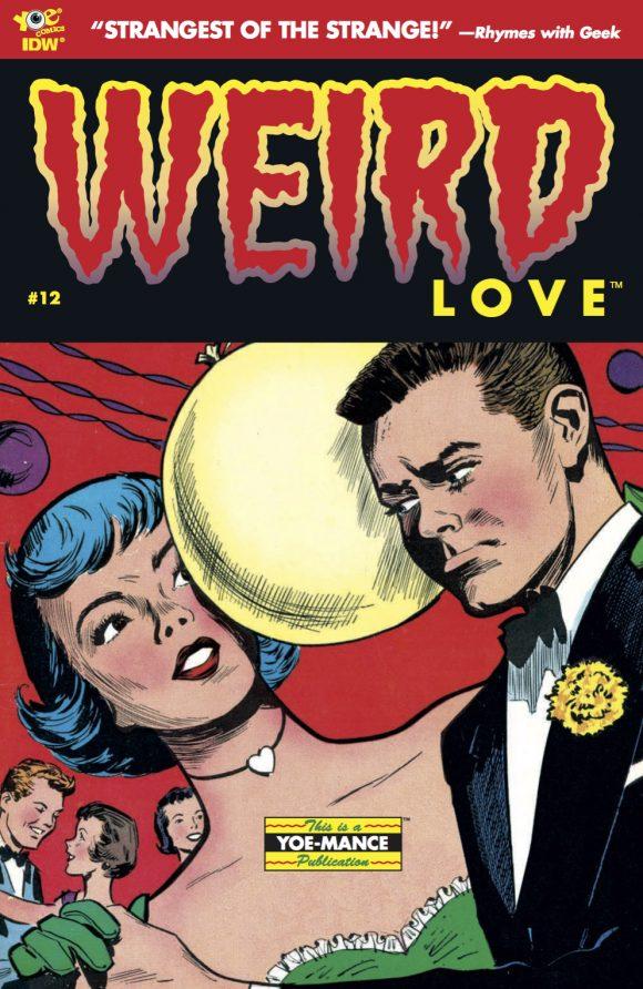 WeirdLove_12-pr