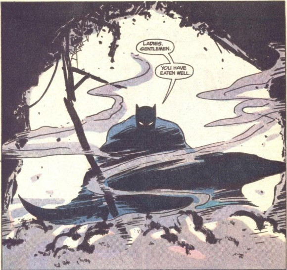 batman-year-one-panel