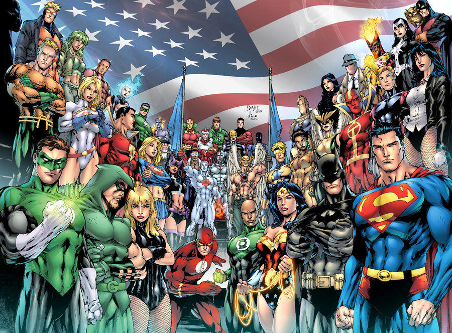 colorizing_the_justice_league_of_america_master_be_by_dinei-d5k2wdj