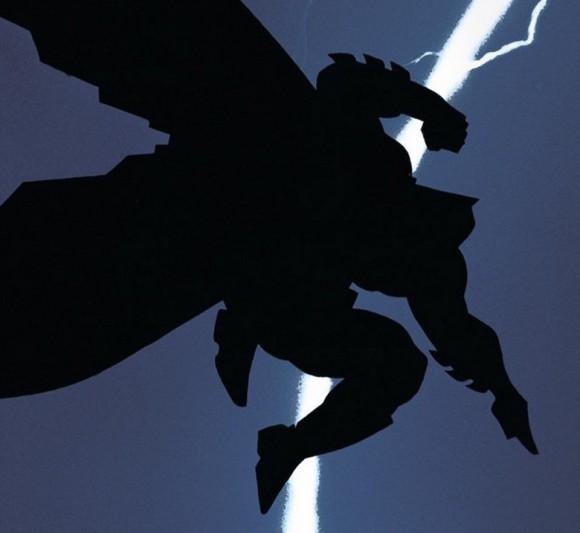 dark-knight-returns-batman-and-judge-dredd-action_5fpa.1920-copy-580x533