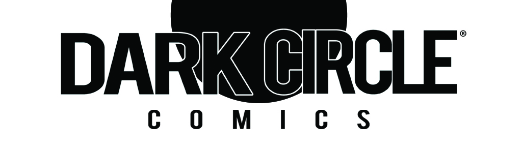 dark_circle_site_banner