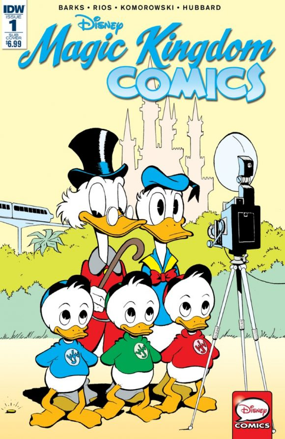686430_disney-magic-kingdom-comics-1-subscription-variant