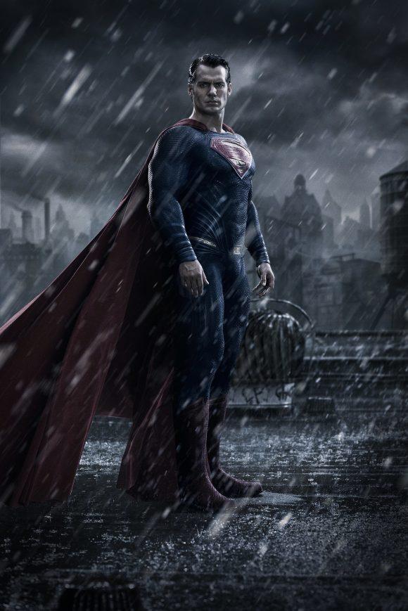 7027c03d7baf3380_batman-v-superman-henry-cavill-hi-res.xxxlarge_2x