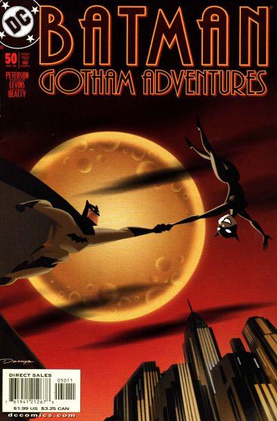 Batman_Gotham_Adventures_Vol_1_50