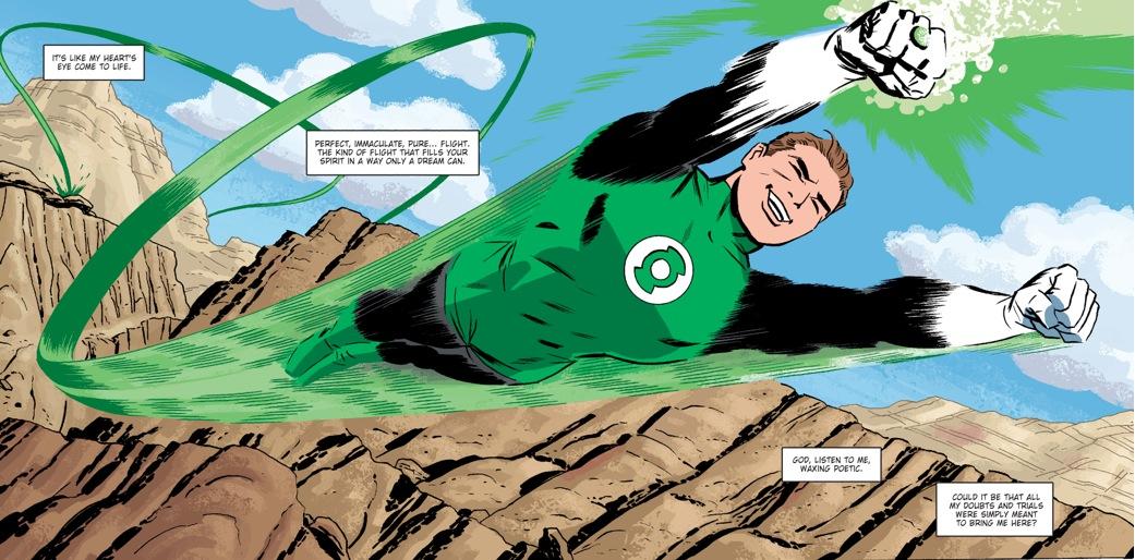 DC-The-New-Frontier-Hal-Happy