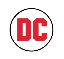 DC logo history copy