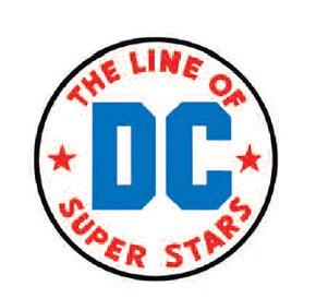DC_70's_logo