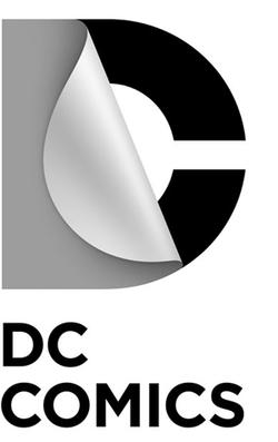 DC_comics_logo_2012