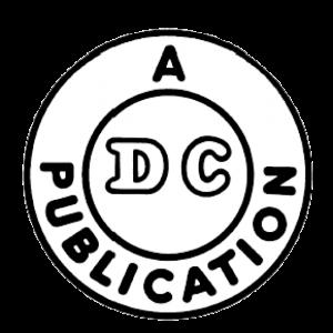 DC_golden_age_logo