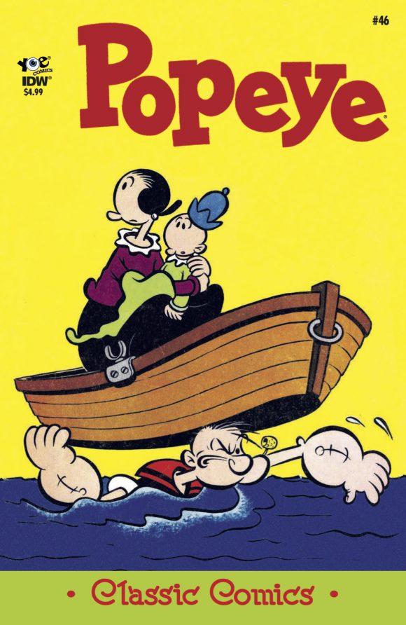 Popeye_46-pr