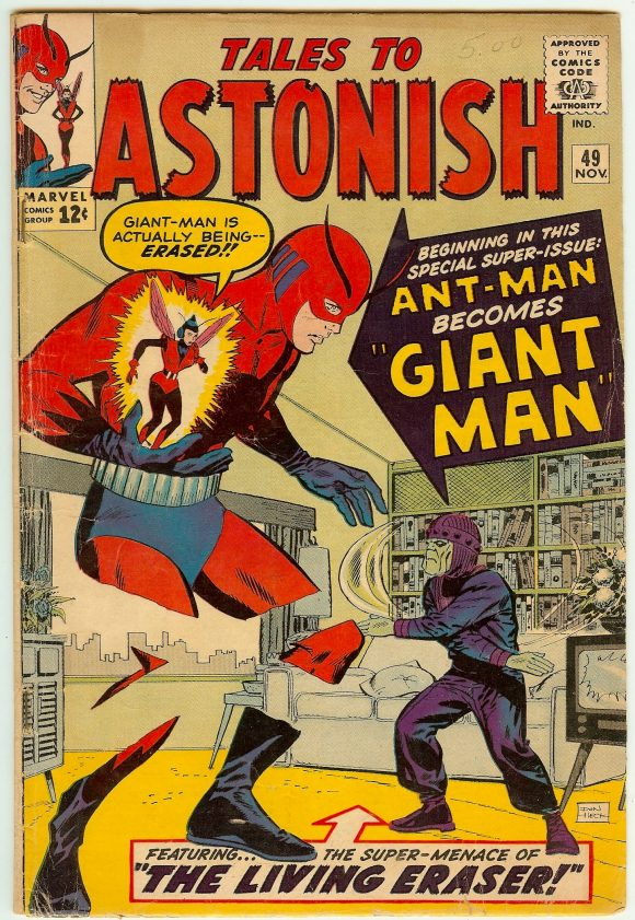 TALES_TO_ASTONISH_49_3_5