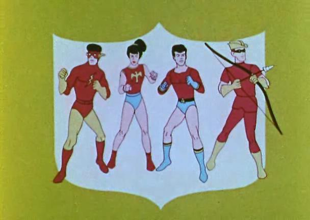 Teen_Titans_Filmation_001