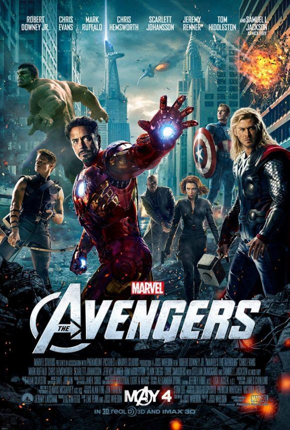 The_Avengers_(film)_poster_011