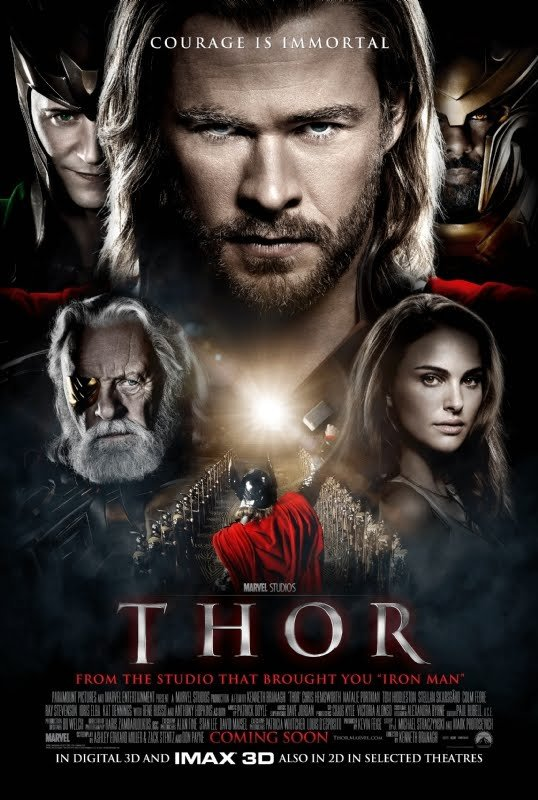 Thor_poster_03