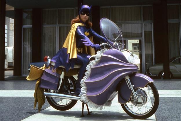 Yvonne-Craig-Batgirl1