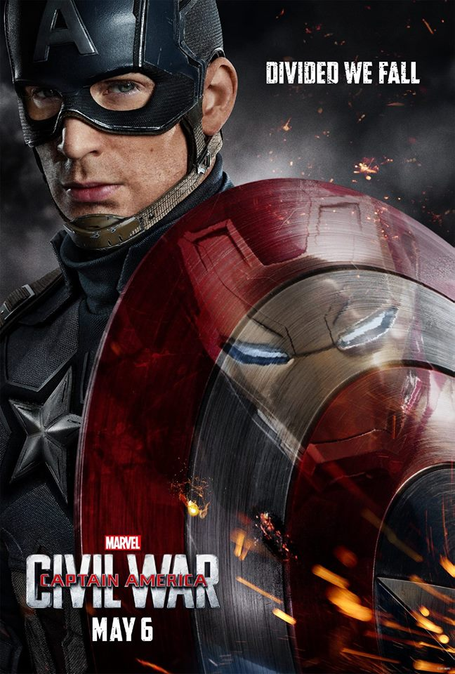 captain-america-civil-war-poster-cap