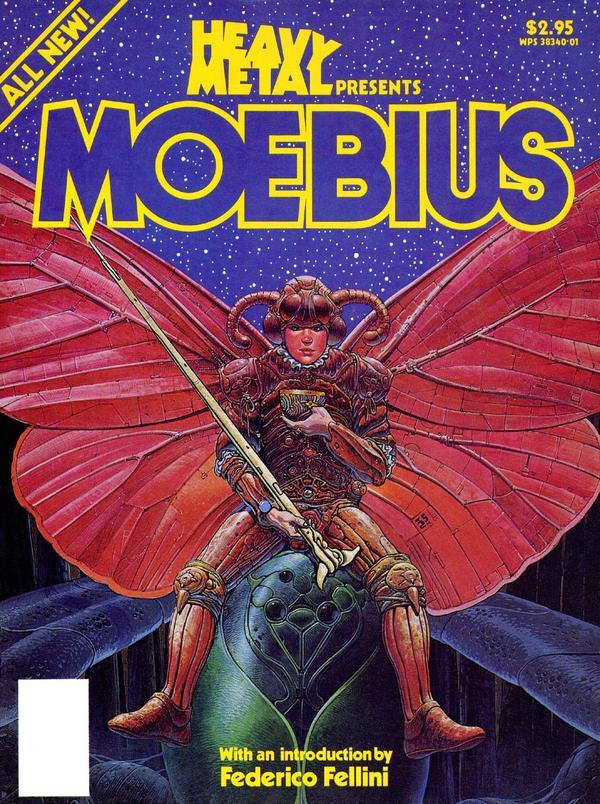 moebius-hm-cover