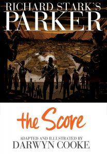 score-cover
