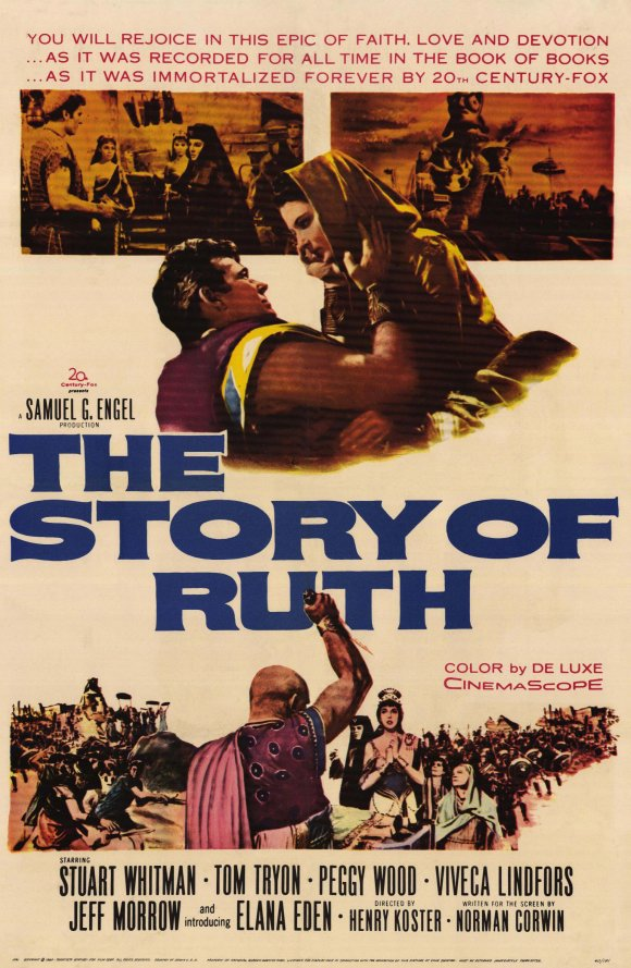 the-story-of-ruth-movie-poster-1960-1020253940