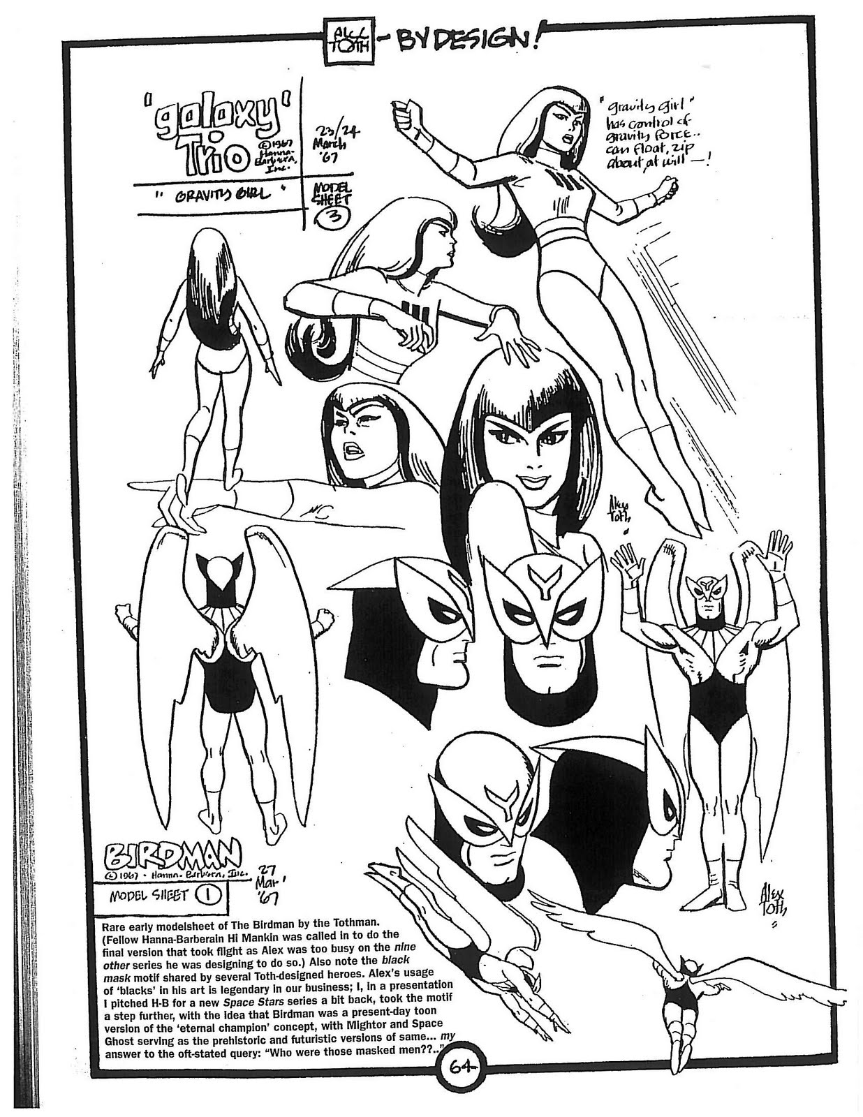 ALEX TOTH pt. 1 of 3_Page_066