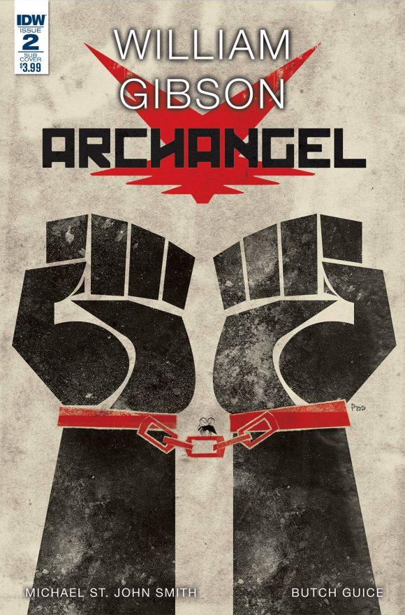 Archangel_2