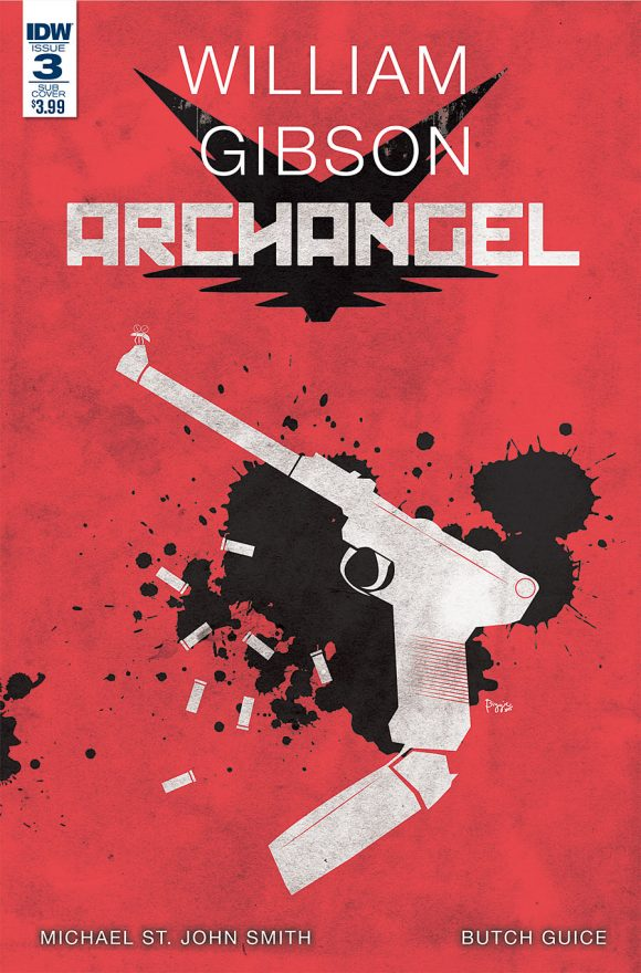 Archangel_3