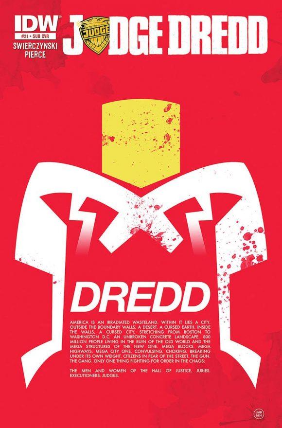 Dredd_21